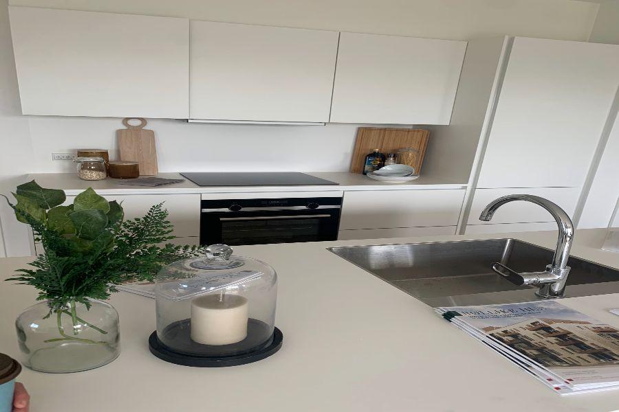 Kitchen InnClusive Denmark