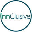 innclusive.co.uk Logo